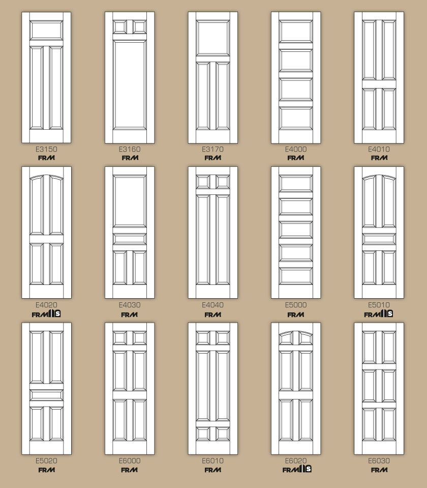 Std interior door design part 3 doors pinterest interior custom mdf medium density fiberboard paint grade doors interior doors in any style size or shape planetlyrics Choice Image