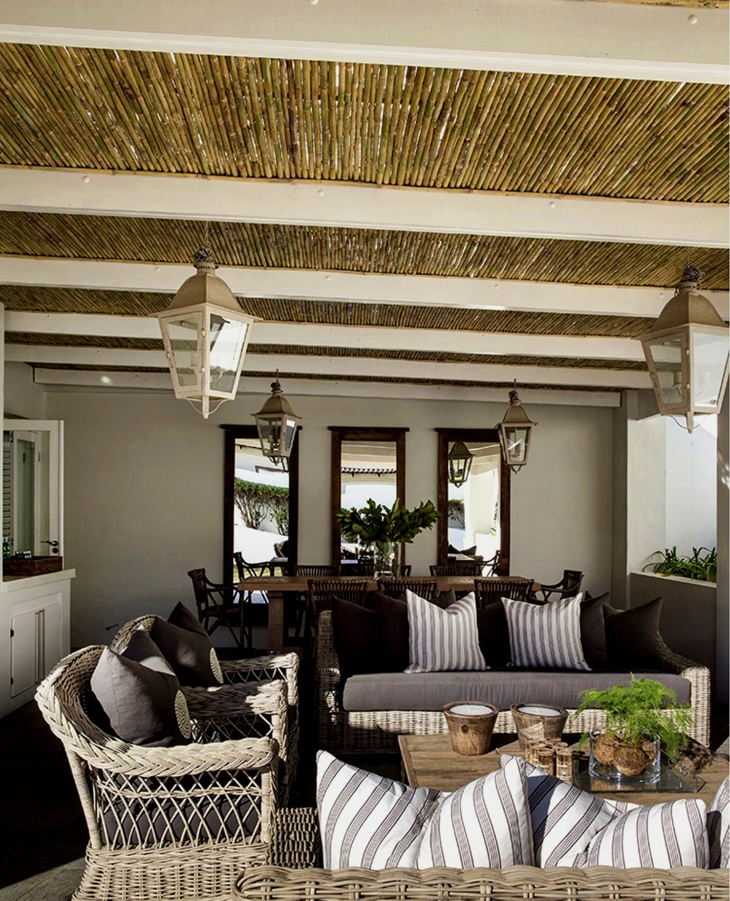 Best Living Room Decoration And Design Ideas Cheap Living 400 x 300