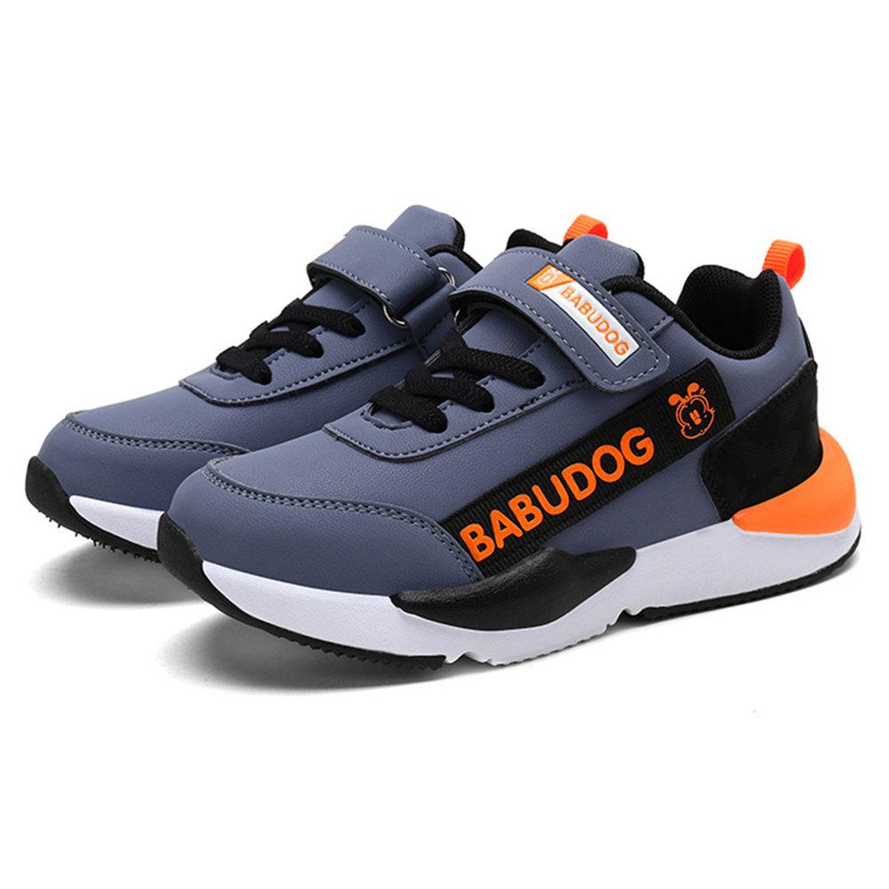 d88e6faafc26e339f106726da651d3a8 - How To Get Money For Shoes As A Kid