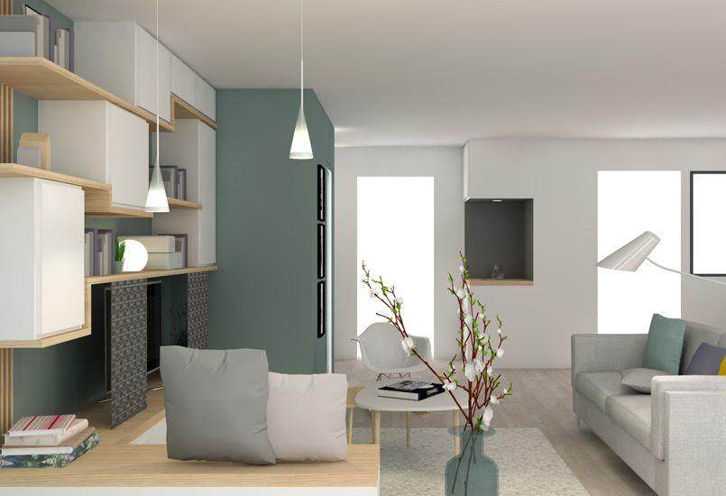 petit d tour l 39 isle d 39 abeau marion lano architecte d 39 int rieur et d coratrice lyon deco. Black Bedroom Furniture Sets. Home Design Ideas