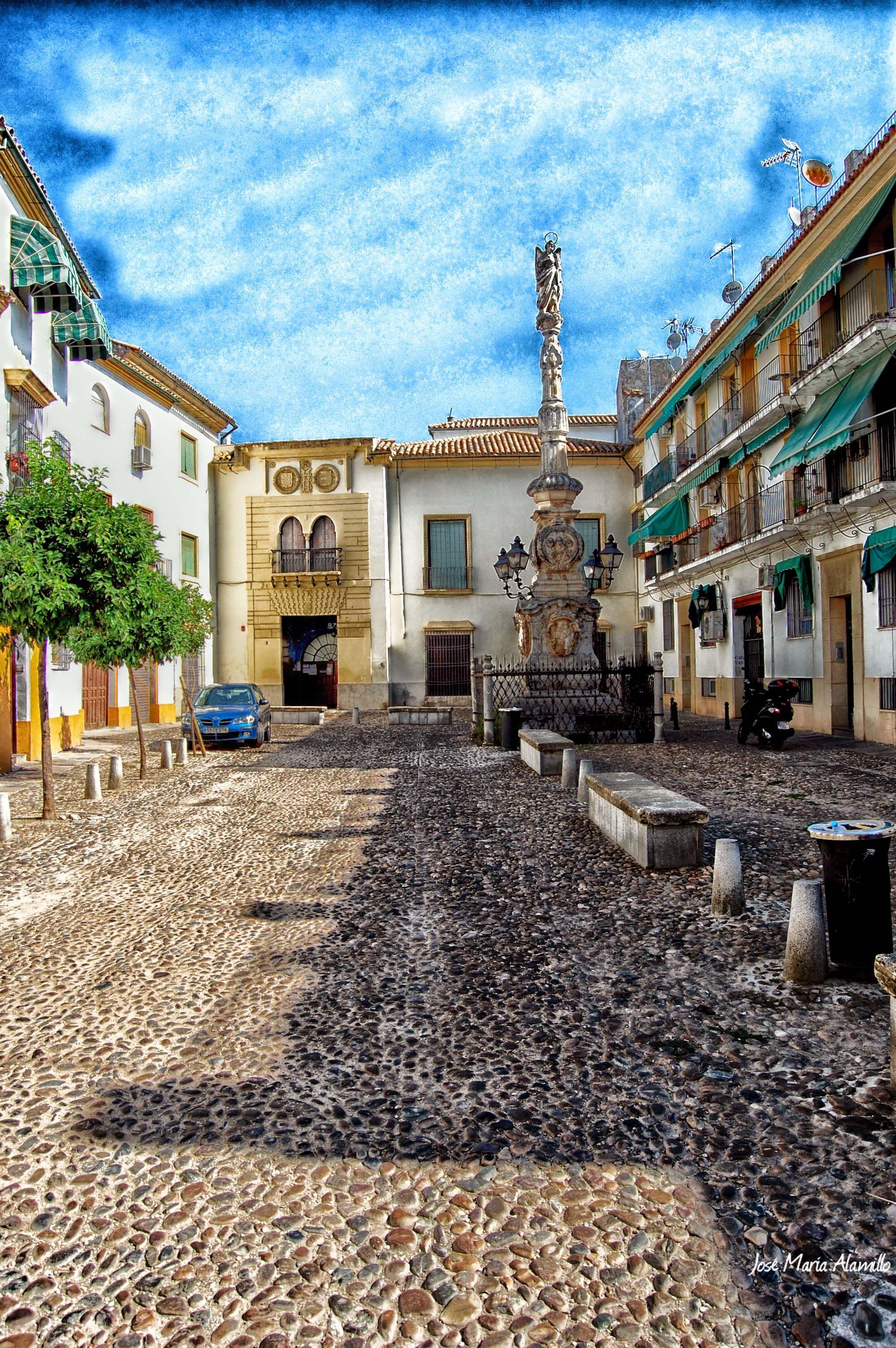 Imágenes de Córdoba