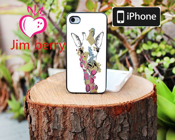 iPhone Case iPhone 4 Case iPhone 4s Case iPhone 5 by J1mB33rry, $15.00