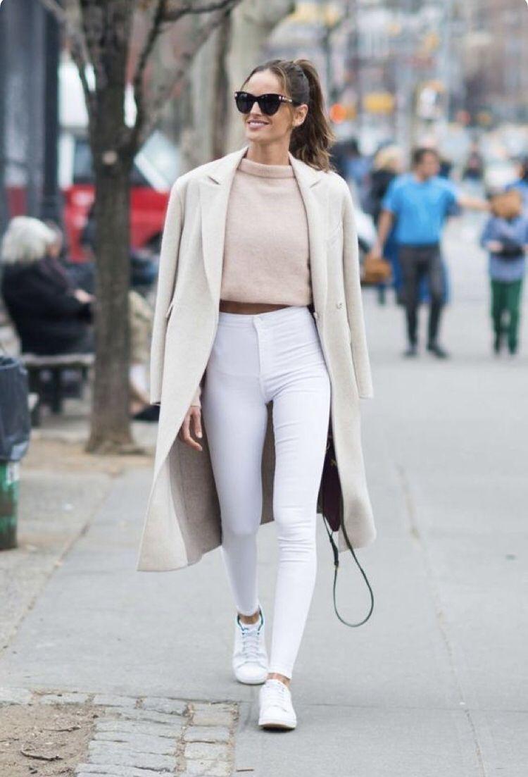 Look of Olivia Elverson (@oliviaelverson). in 2020 | Street