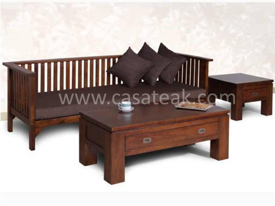 Teak Furniture Malaysia Teak Wood Furniture Shop Selangor Malaysia Wooden Sofa Set Designs Wooden Sofa Designs Modern Furniture Living Room