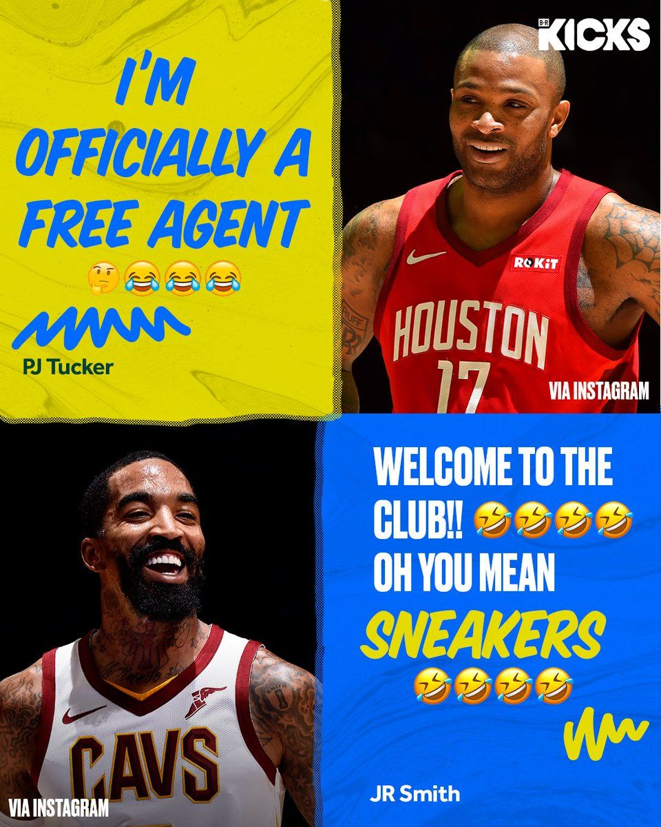 J R Smith Bleacher Report Latest News Videos And is the
