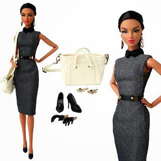Doll Collector: Uitgebracht in 2015