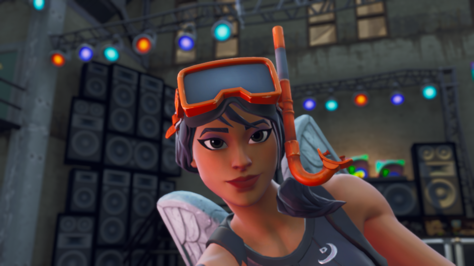 Pin By La Ranaaaa On Fortnite Epic Games Fortnite Battle Royale Game Skin Images