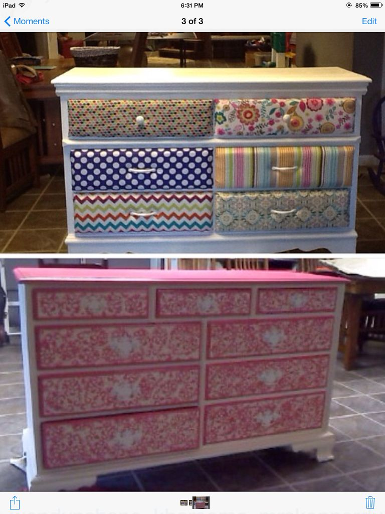 Old Dressers Redone Old Dresser Redo Furniture Projects