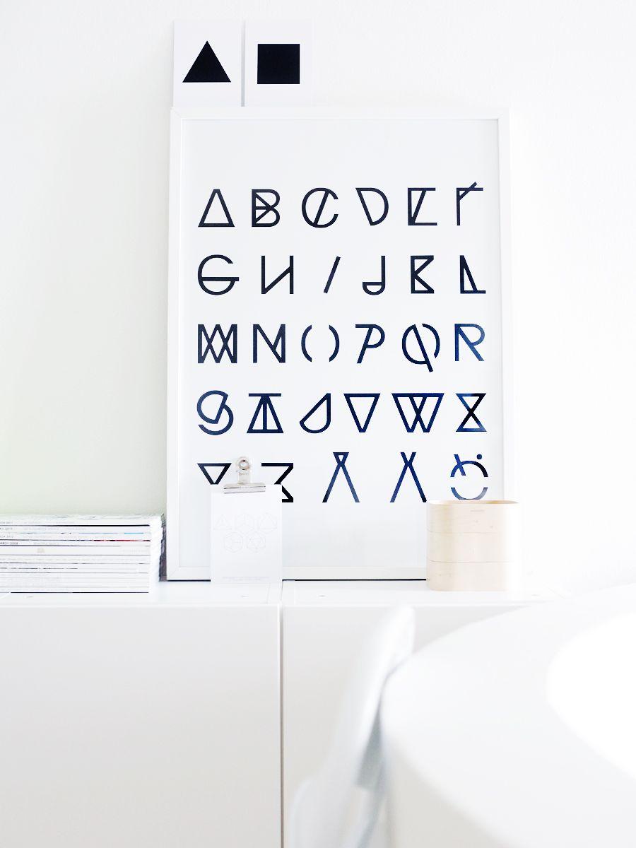 that print.