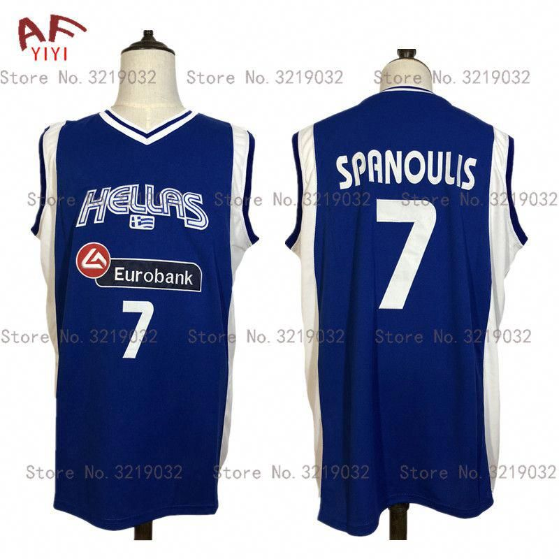 Online Cheap Luka Doncic Vintage Men S White Basketball Jersey Embroidery  Stitches Customize Any Size And Name By Vickylan…  df18030f7