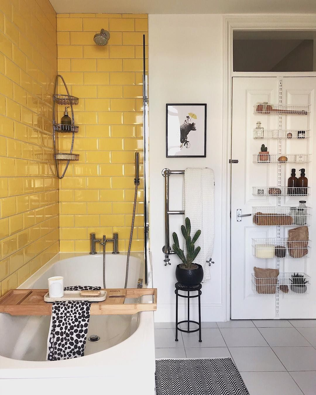 """Best Home Fashion on Instagram """"In a bold and masterful"""