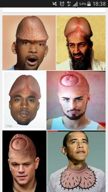 Kanye west dick remarkable