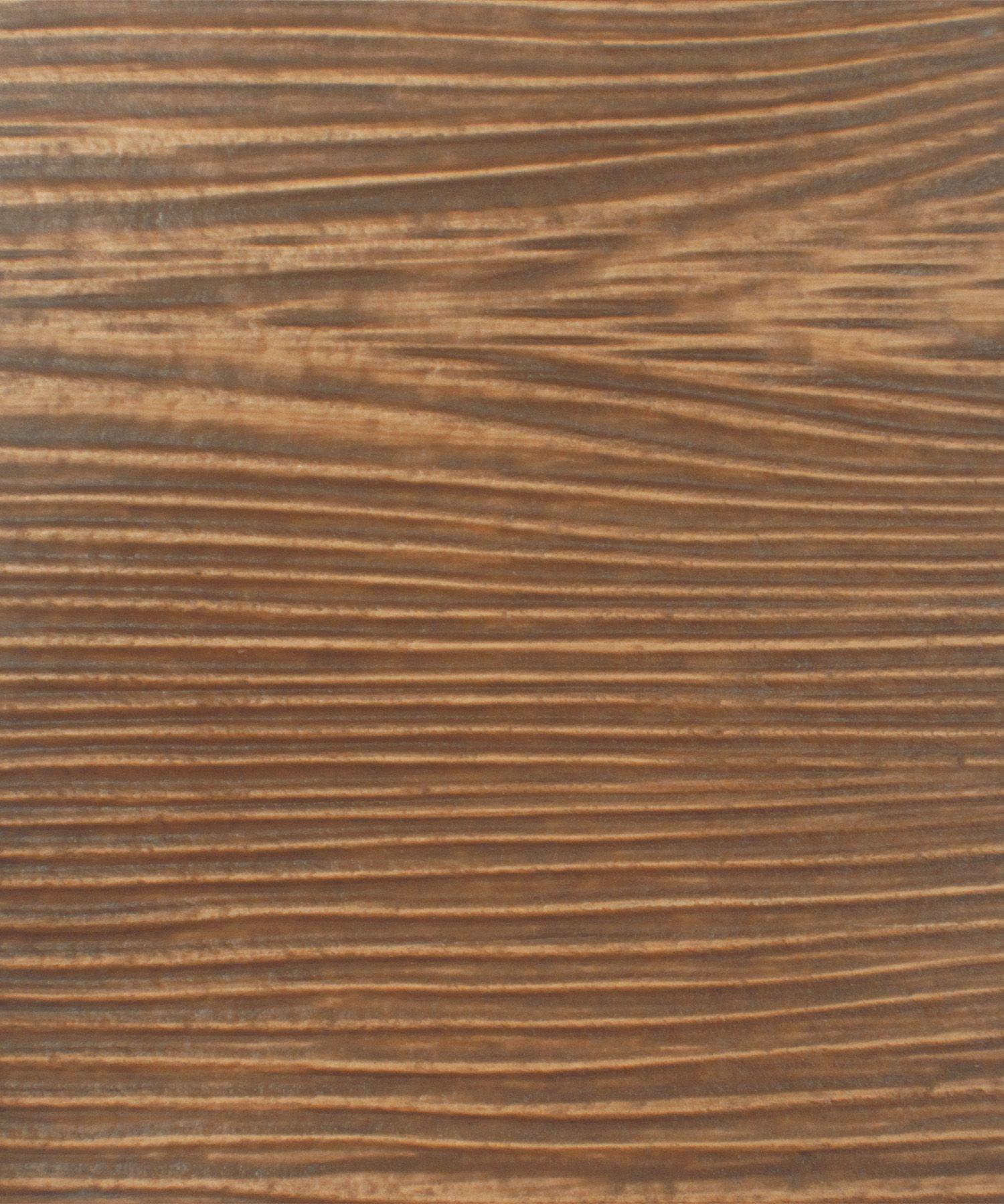 Rusticseries Summer Wheat Color Swatch Wood Siding Exterior Fiber Cement Siding Fiber Siding
