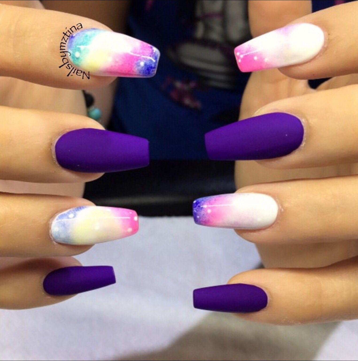 Instagram Analytics | Nagelschere, Nageldesign und Fingernägel