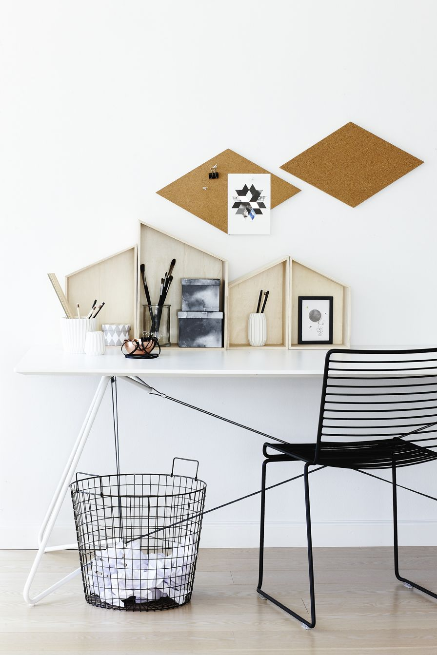 office decor stores. Stylish Offices, Smart Workspaces And Office Decor Ideas Stores R