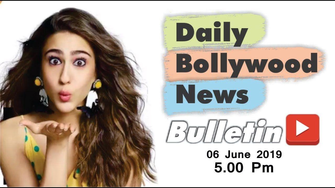Latest Bollywood News August 27: Kareena Kapoor sizzles on