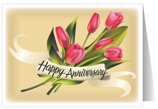 Top 50 beautiful happy wedding anniversary wishes images photos top 50 beautiful happy wedding anniversary wishes images photos messages quotes gifts for husband wife negle Images