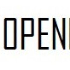 Open Load Hd