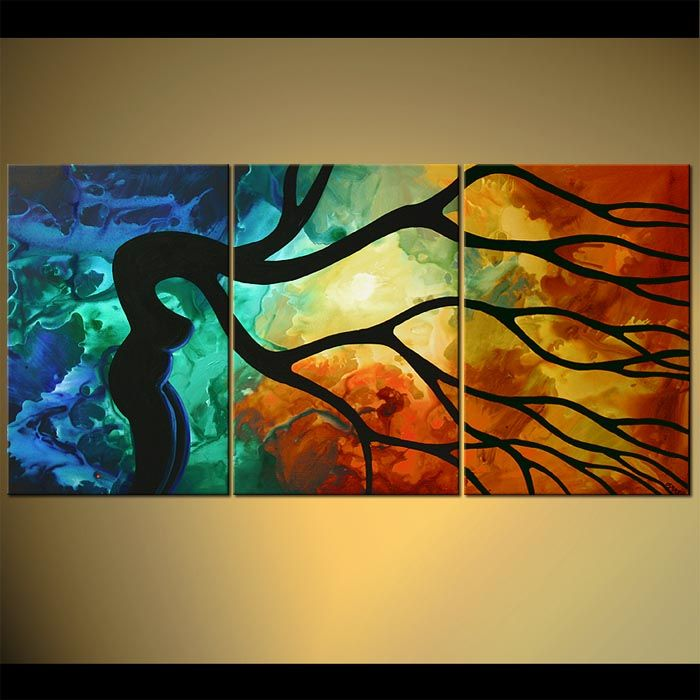 Abstract Painting Nature Hq Images 12 Hd Wallpapers Painting