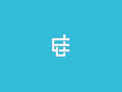 Je Monogram Monogram Logo Branding Design Logo Monogram Logo Design