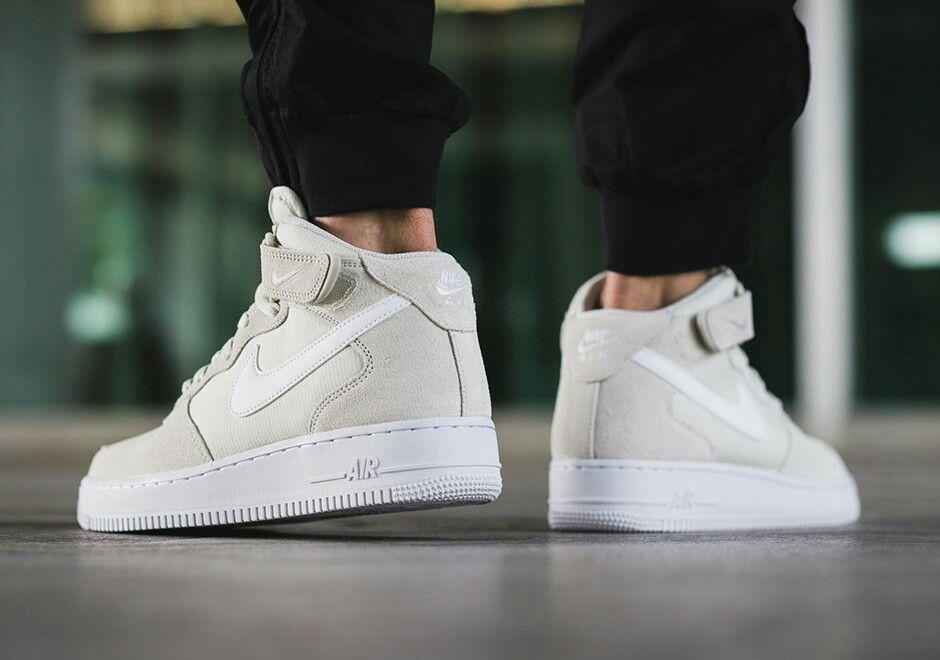 Nike Air Force 1 NONEA