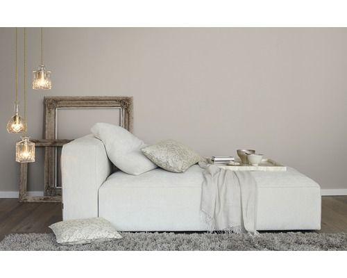 alpina wandfarbe feine farben d cher von paris 2 5 l. Black Bedroom Furniture Sets. Home Design Ideas