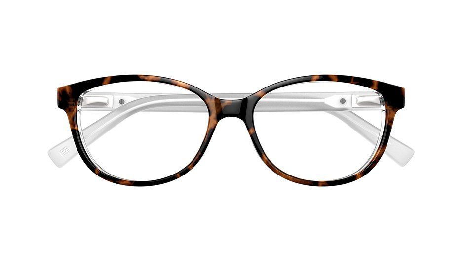 f37c41ec983f Tommy Hilfiger glasses - TH 78. Follow us FB or find us on the web    eyecarefortcollins.com