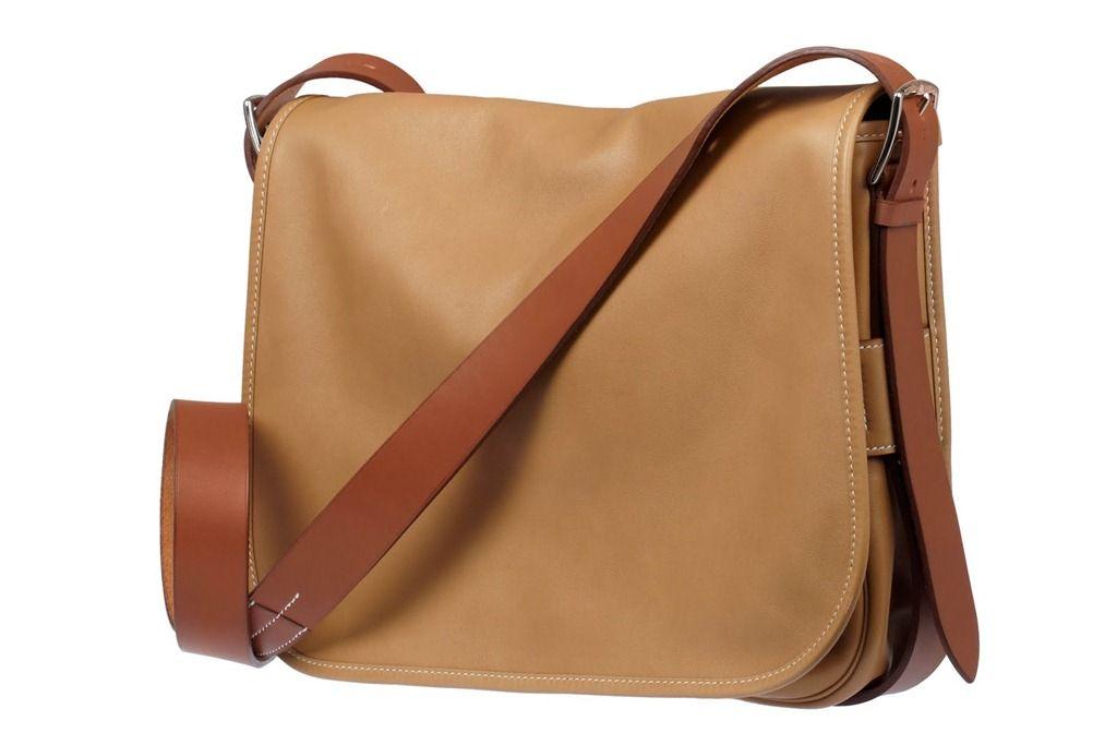 8e03833fb bolsas carteiro feminina 2 Bolsa Carteiro Masculina, Couro, Feminino,  Guarda Roupas, Carteira