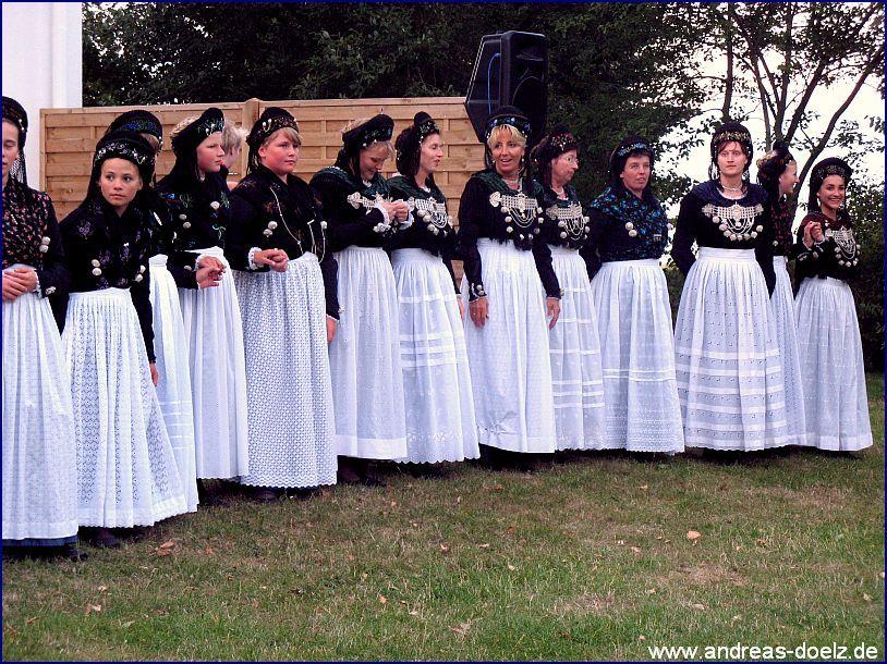 Amrum Bilder Trachtengruppe Amrum Amrum Formelle Kleider Trachten