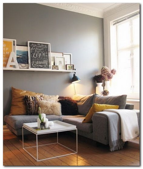 Apartment Living Room Design Ideas On A Budget Fair 50 Ideas To Decorate Small Apartment On A Budget  Small Decorating Design
