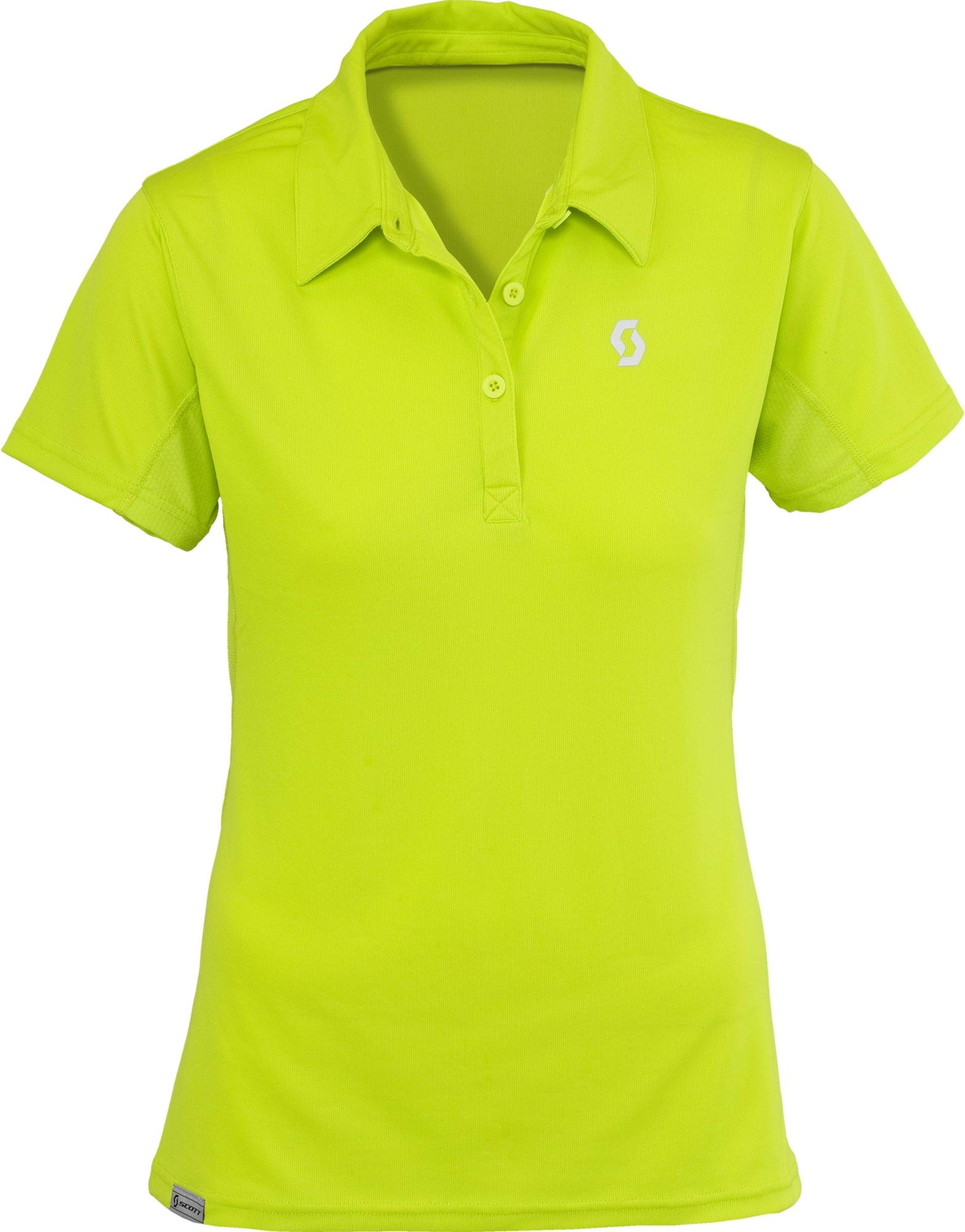 Green Polo Shirt Png Image Green Polo Shirts Shirts Polo Shirt