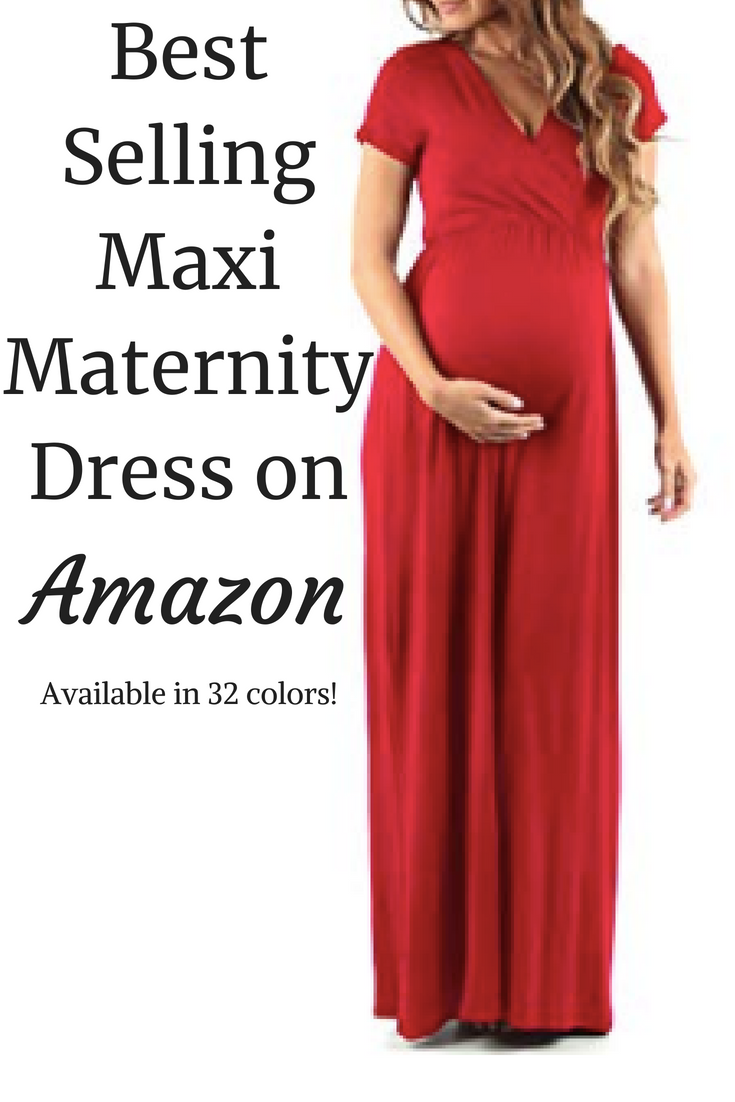 cce4c5a80733 Best Maxi Dresses On Amazon