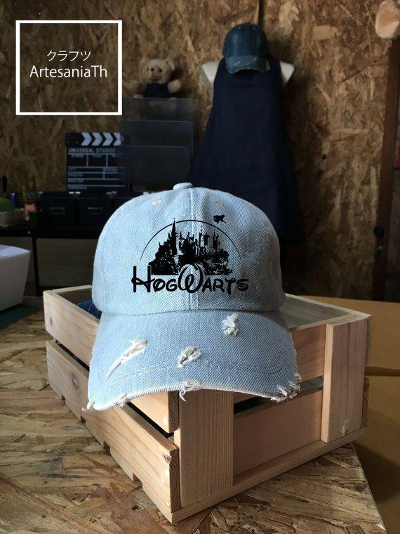 Pienso llevar este gorra magnifica cada dia este verano. 6853af1deb65