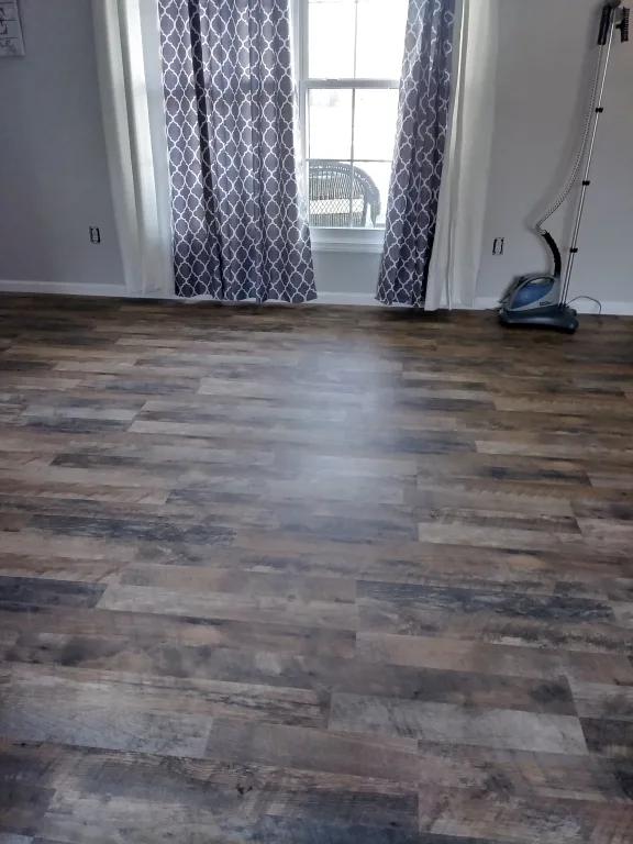 Dream Home Xd 10mm Pad Calico Oak Laminate Flooring Lumber Liquidators Flooring Co Oak Laminate Flooring Oak Laminate Flooring