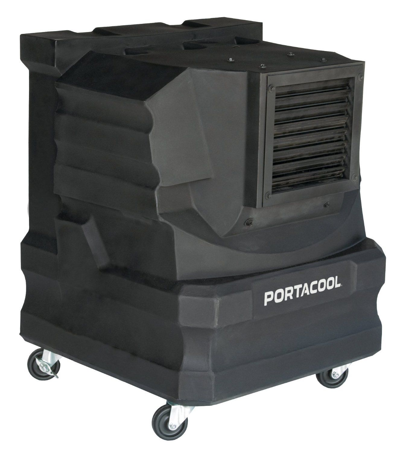 Portacool Evaporative cooler, Air conditioner