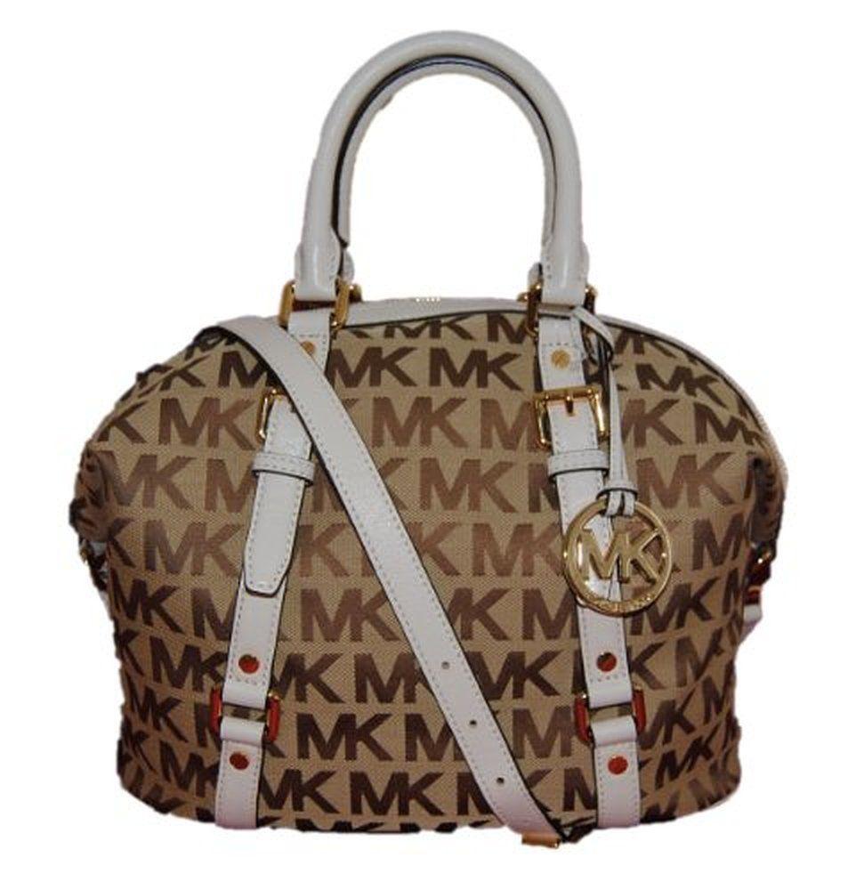mk bedford medium shoulder bag handle rh sharifahalal com
