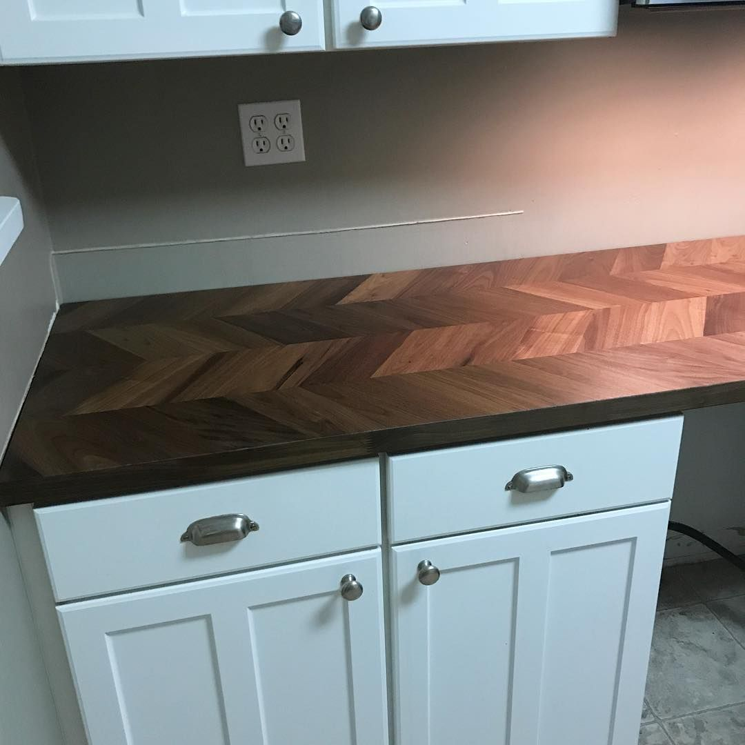 Image result for barkaboda-countertop | Crest 2.0 Ideas | Pinterest
