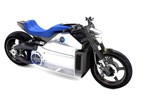 Motorcycles Tractionlife Com Electric Motorcycle Electric Motorbike Motorcycle