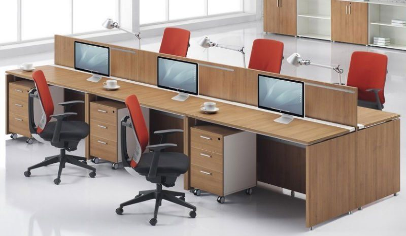 Office Workstations At Your Suitable Budget In India Buy Office