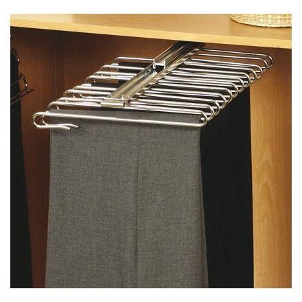 encuentra este pin y muchos ms en ideas para vestir armarios empotrados