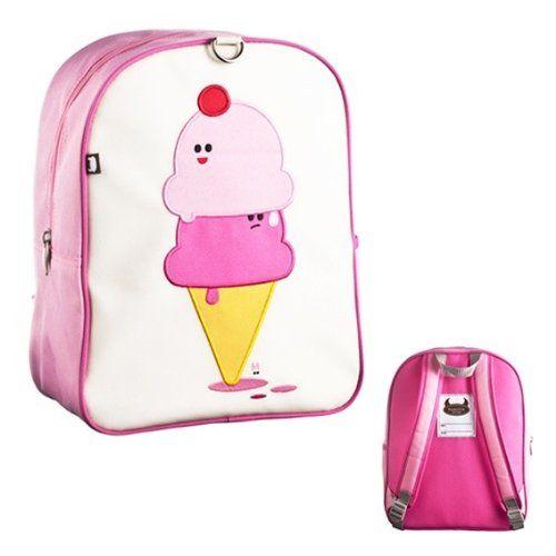 Маленький рюкзак для детей рюкзак шлейка для собак