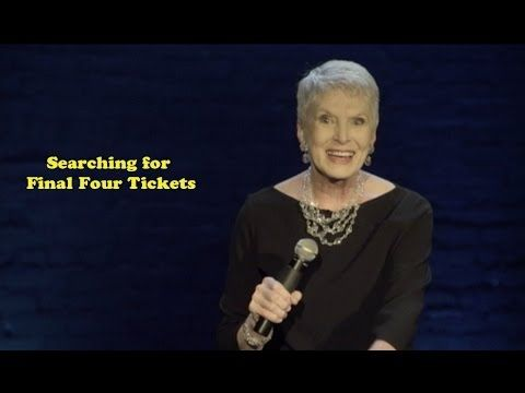 Fine A Word Fitly Spoken Jeanne Robertson Searching For Final Gmtry Best Dining Table And Chair Ideas Images Gmtryco