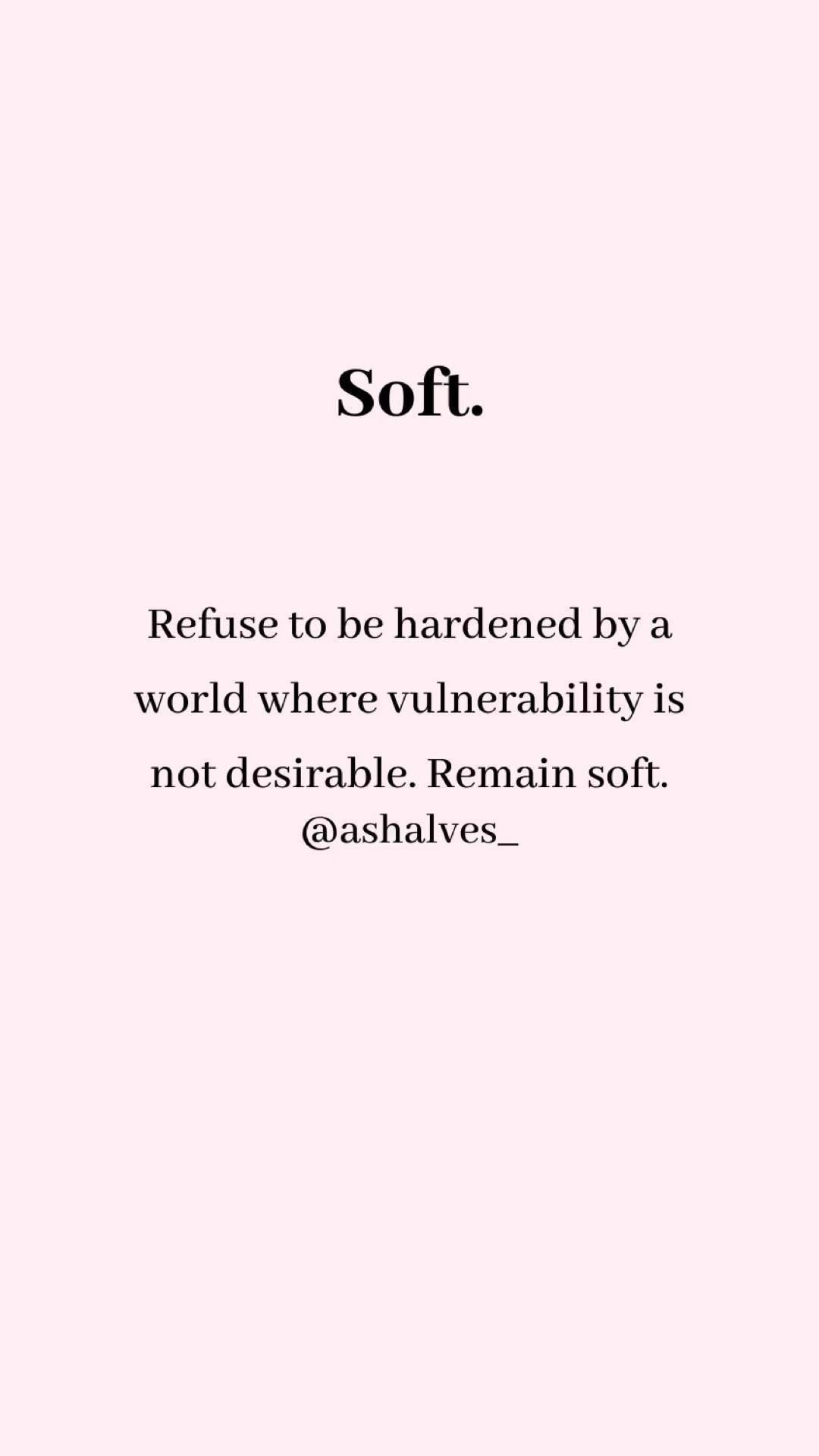 Some healing reminders 🌻✨