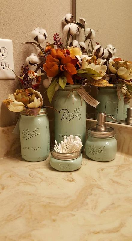 Cheap And Easy Diy Rustic Home Decor 31 Home In 2018 Pinterest