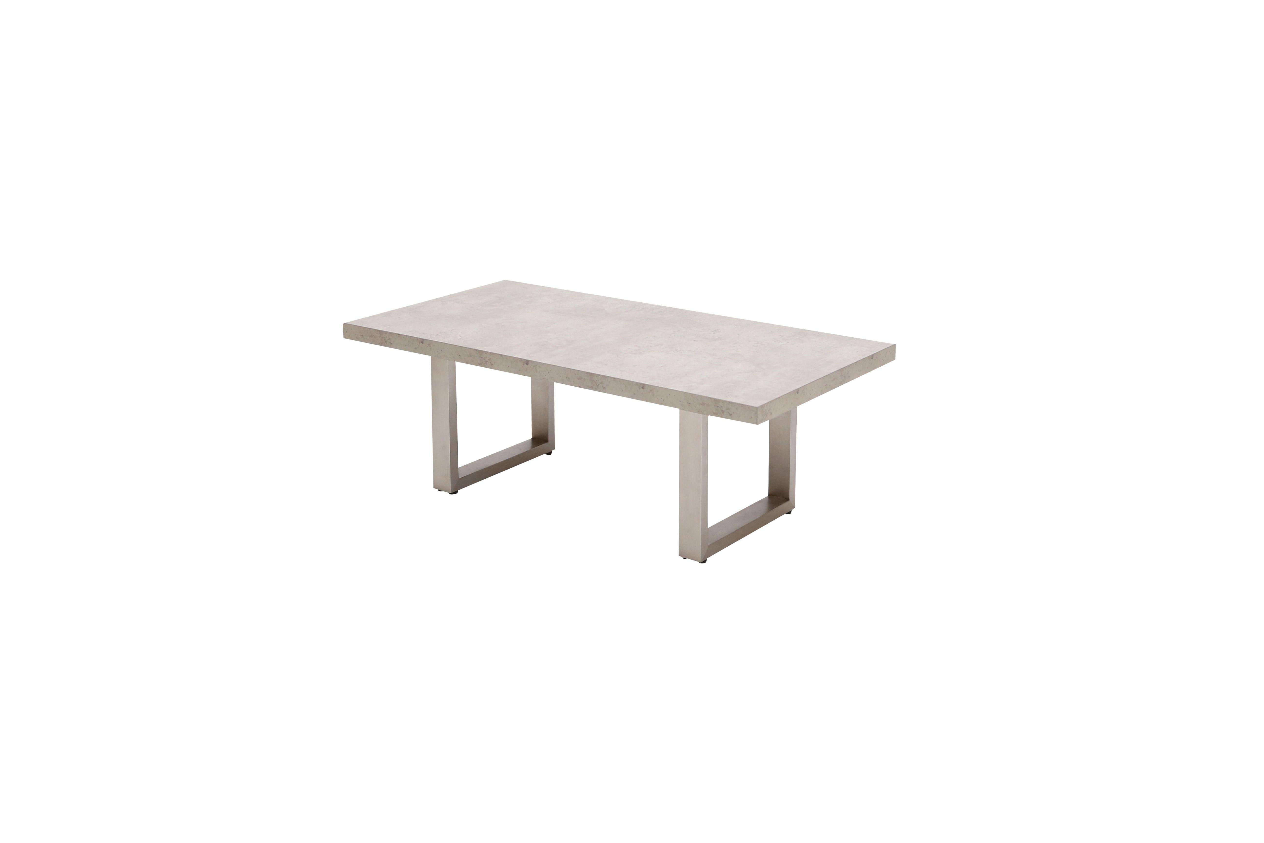 Couchtisch Grau Woody 112 00635 Holz Modern Jetzt Bestellen Unter