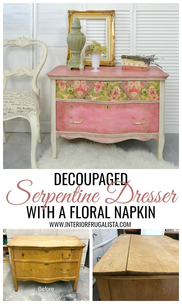 Pin By Barbara Stanley Smith On Painted Furniture In 2018 Pinterest And Dresser