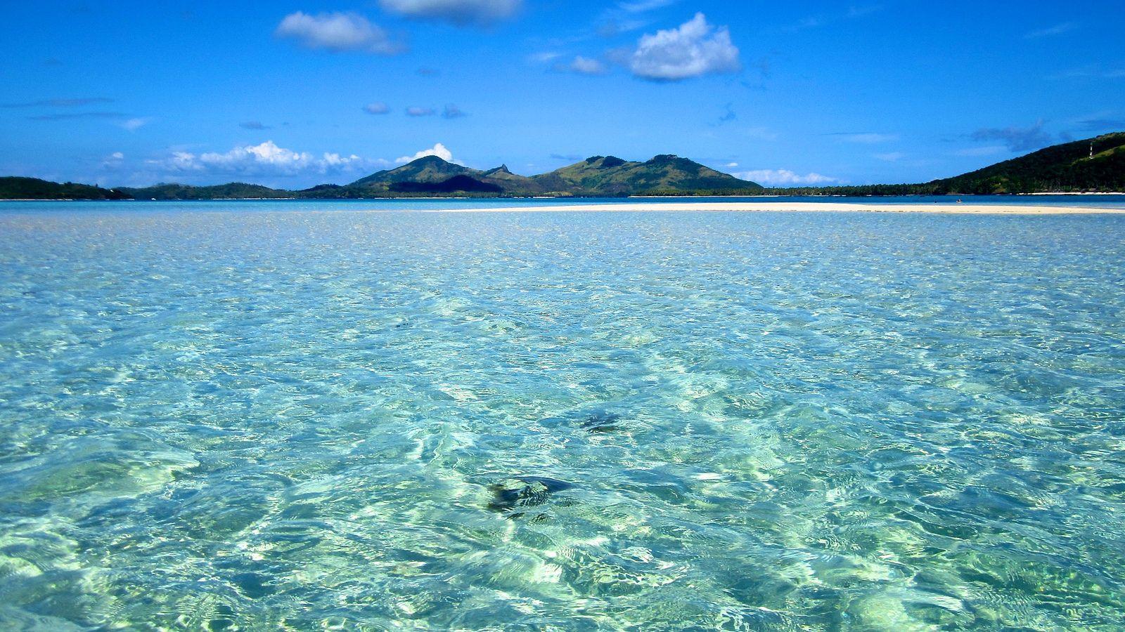 Blue Lagoon | Flickr - Photo Sharing!