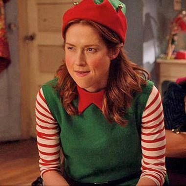 See the first trailer for season 2 of Unbreakable Kimmy Schmidt http://bit.ly/1QSk2qj @EW