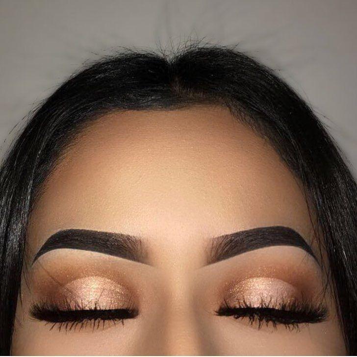 @ sᴛᴀʏʏɢʀᴏᴏᴠʏʏ #eye #eyemakeup #makeup #augenmakeup – Occhio