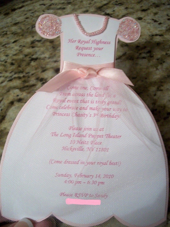 Free Princess Invitation Template Inspirational Princess In 2020 Princess Birthday Invitations Princess Birthday Party Invitations Birthday Party Invitation Templates